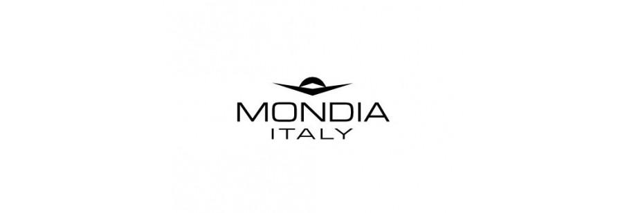 Montres Mondia Italy