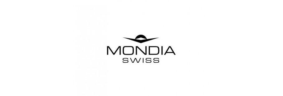 Montres Mondia Swiss