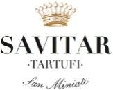 SAVITAR TARTUFI SAN MINIATO